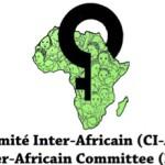 IAC-CI-AF-Logo-1