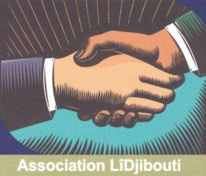 LidjiboutiSiteWeb