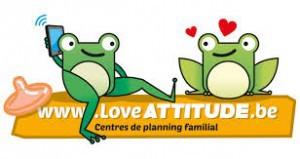 Logo_loveattitude-300x159