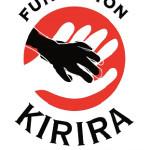 logo_kirira_con_web_ok