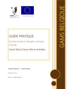 Ressource_Guide-pratique_Cover