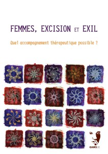 Ressources_femmesExil_Cover