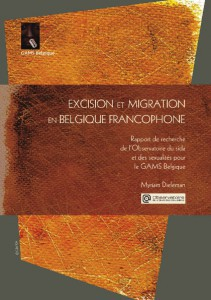 ressources_excision et migration_cover